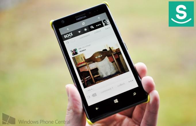 socl_windowsphone_update