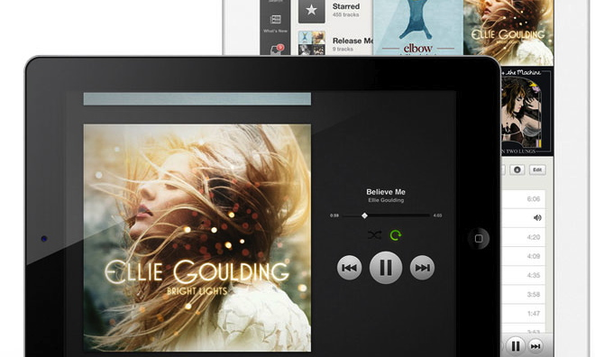 spotify_ipad_app_lead_image