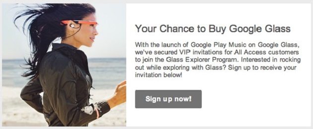 412420-google-glass-google-play-music-all-access-vip-invitation