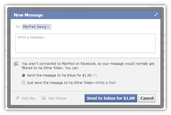 Facebook_Privacy_Messages