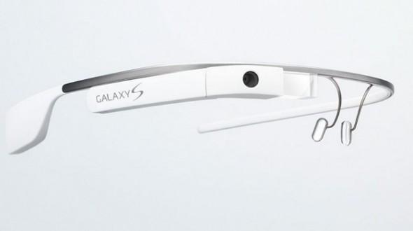 Galaxy_Glass_625-590x330