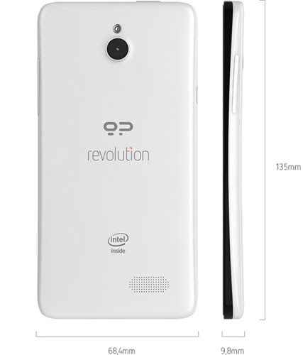 Geeksphone-Revolution-img02