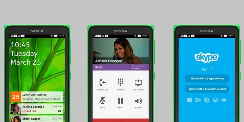 Nokia-Android-UI-800x400