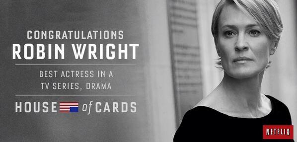 Robin_Wright_Netflix