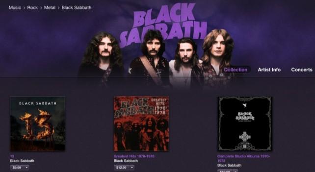black_sabbath_itunesstore