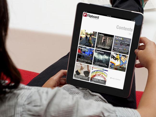 flipboard-ipad-app