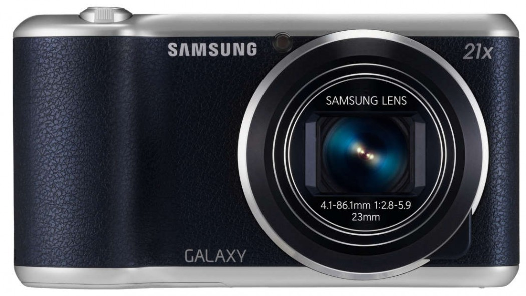 galaxy-camera-2-3-1050x591