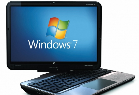 hp-windows-7