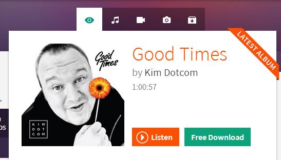 kim-dotcom-baboom