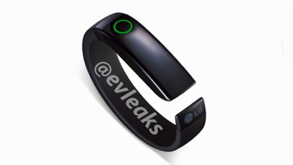 lg-lifeband-touch-evleaks-578-80