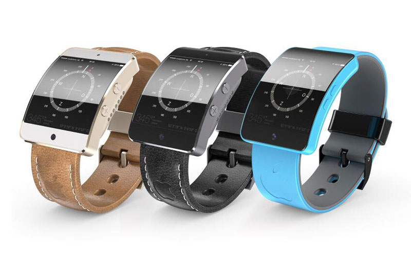 martin-hajek-curved-iwatch-concept-2014