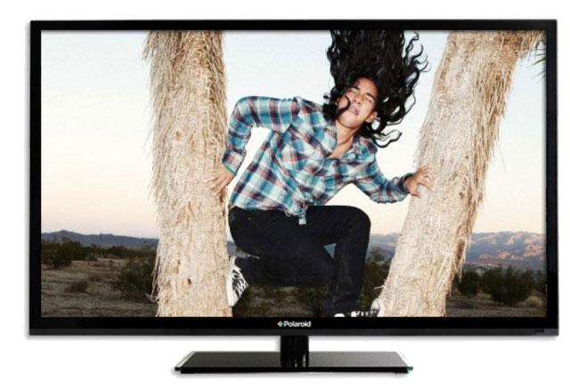 polaroid-ultra-high-definition-tv