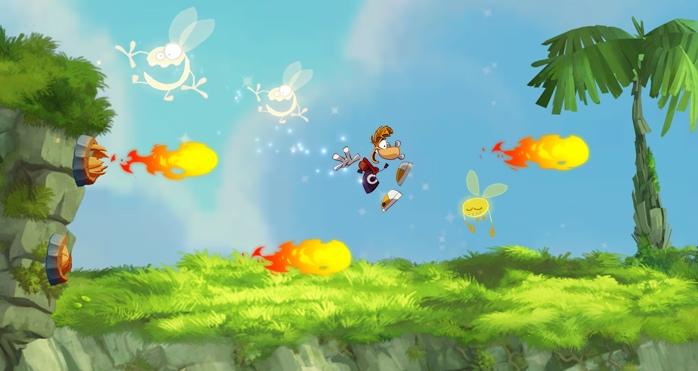 rayman-jungle-run-3