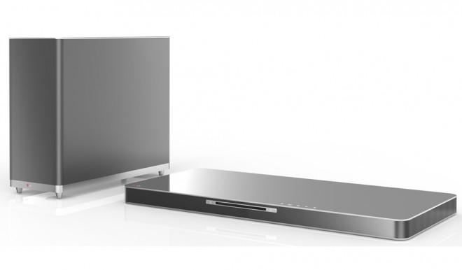 soundplate-660x595