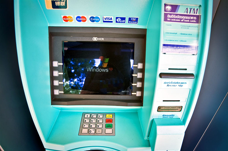 windows_Xp_Atm