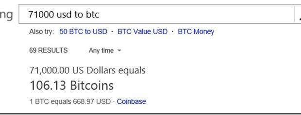 Bing-Bitcoin-Microsoft-620x237