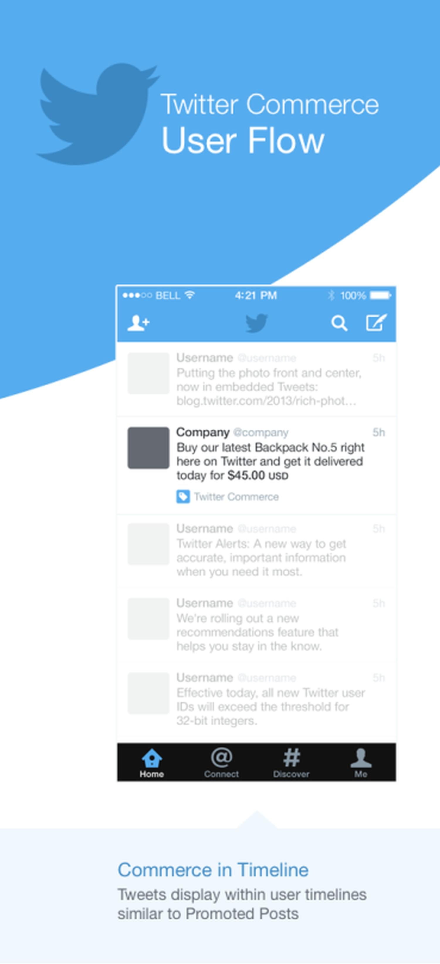 Twitter-Commerce-02