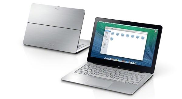 VAIO-OS-X-concept
