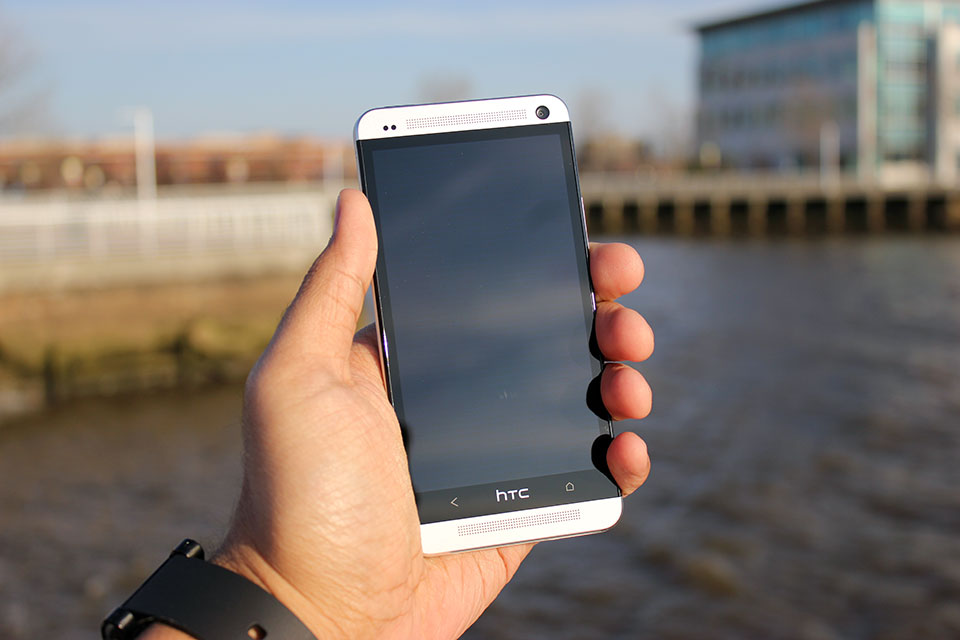 htc-one-review-10