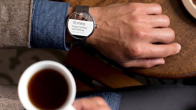 Google-introduces-Android-Wear-software-jpg