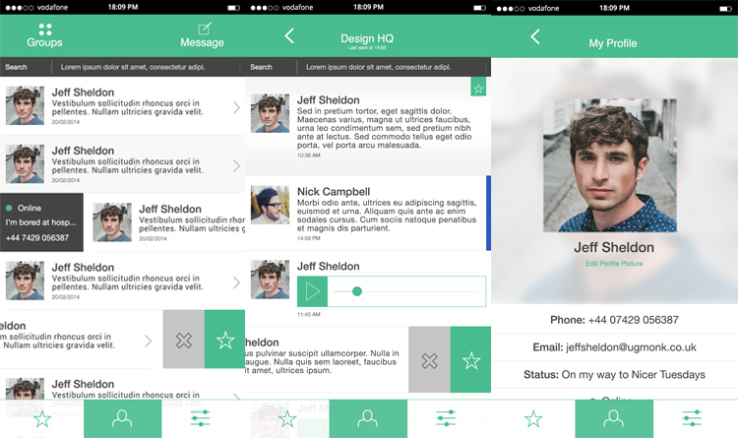 Whats_App_Concept