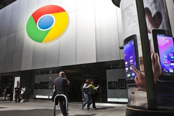 google-store-1-