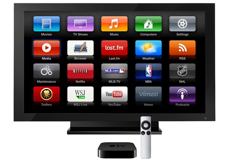 jailbreaking-apple-tv-menu-screen