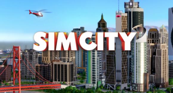 simcity_logo-100032631-large