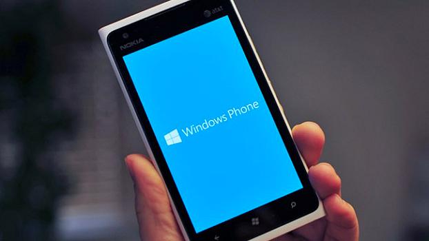 tubemate-para-windows-phone