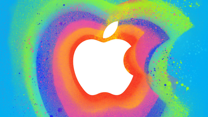 23rd-October-Apple-Event