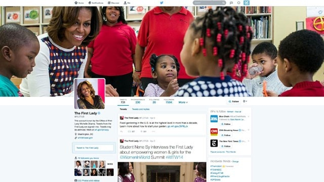 Twitter-unveils-new-profile-page-design-jpg