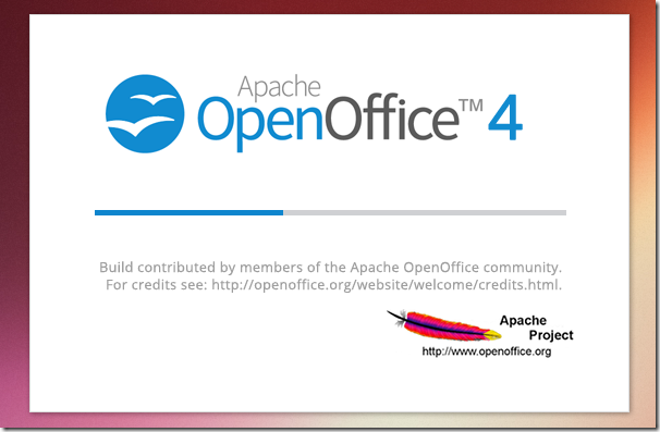 apache-openoffice-4_thumb