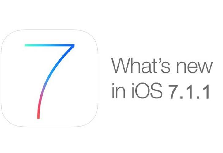 ios-7-1-1-issues-728x499