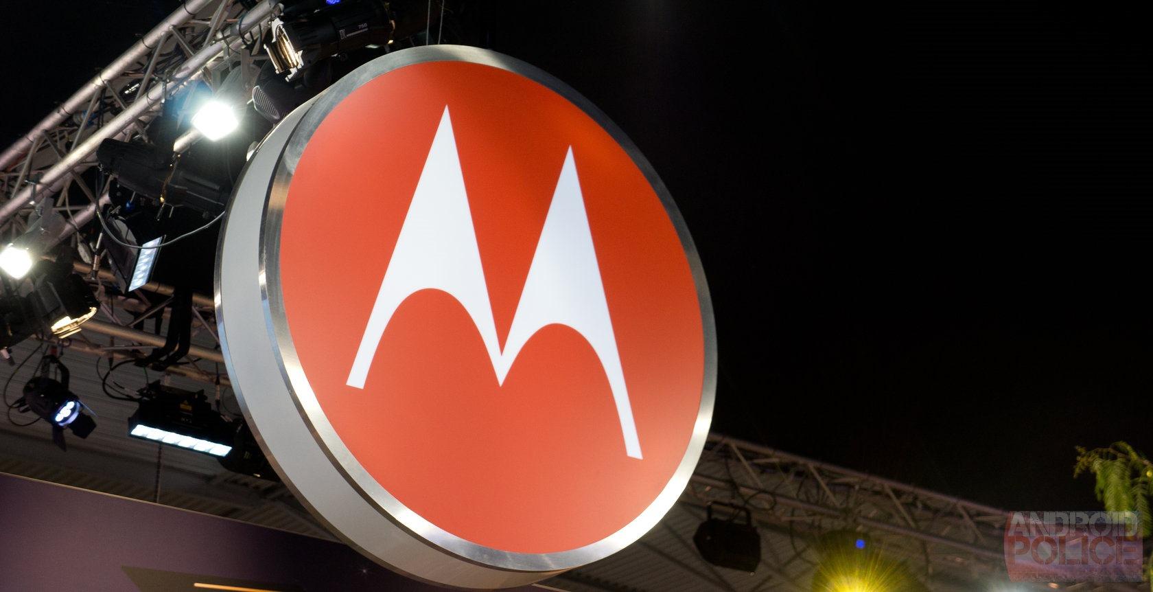 Google Moto X+1