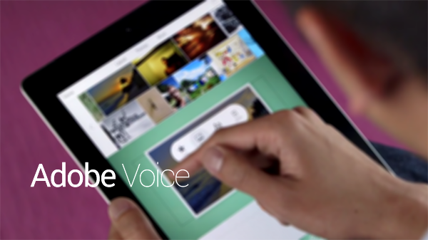 Adobe-Voice-main