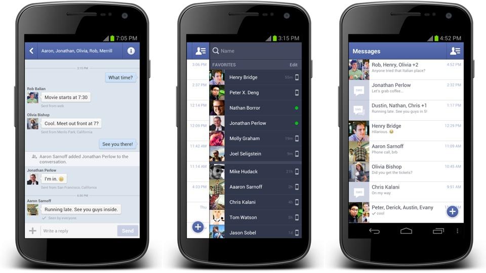 facebook_messenger-sms