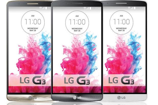 lg-g3-1-100269855-primary.idge