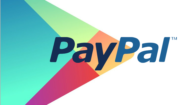 play-paypal-eal