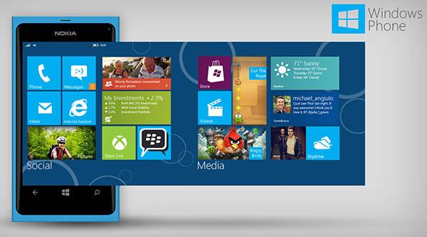 BBM-untuk-Windows-Phone