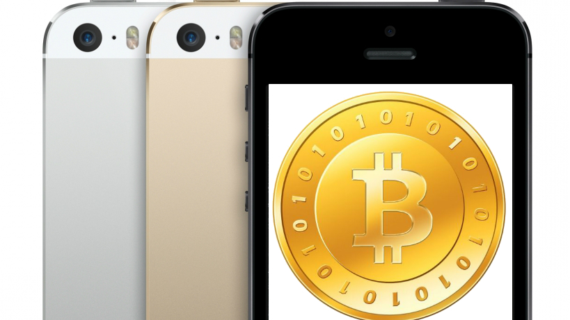 Bitcoin_iPhone