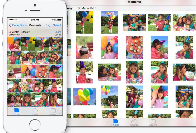 Captura de pantalla 2014-06-02 a la(s) 22.30.33