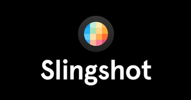 Facebook_Slingshot
