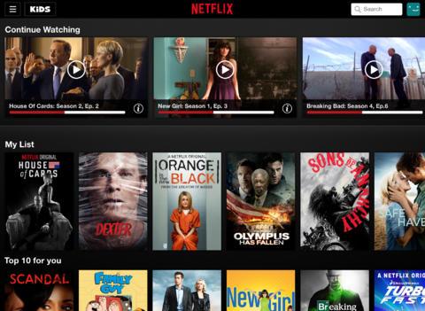 Netflix_Update