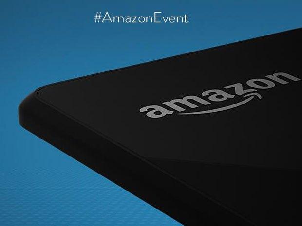 amazon_smartphone