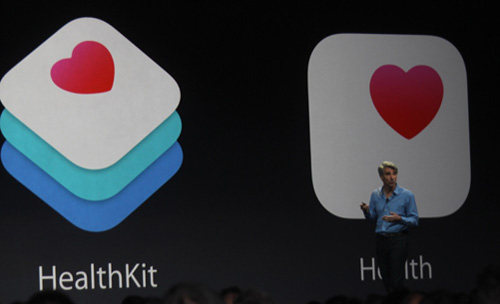 apple-healthkit-500