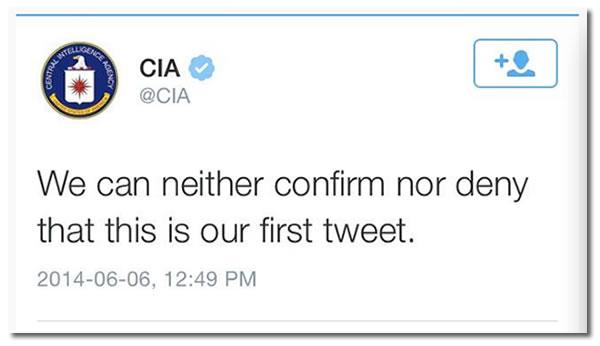 cia-first-tweet