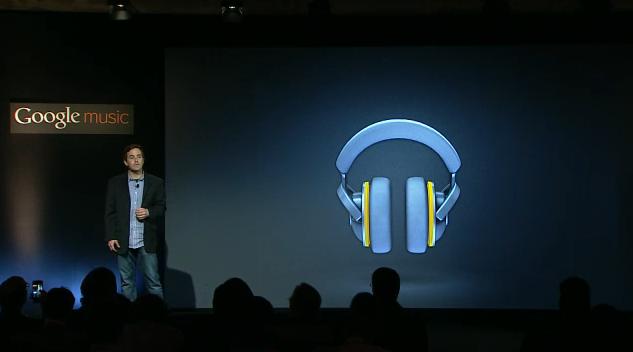 google-music-1
