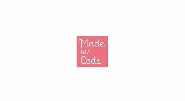 google_made_code