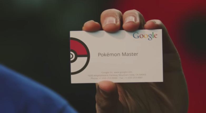 google_pokemon