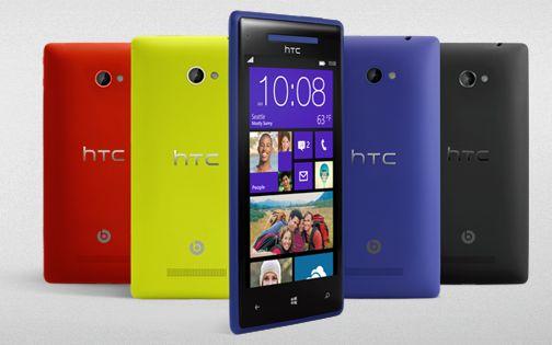 htc_windows_phone